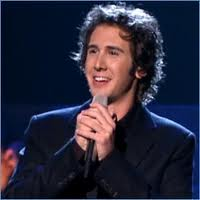Josh Groban Tickets