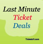 Cheap Aerosmith Concert tickets